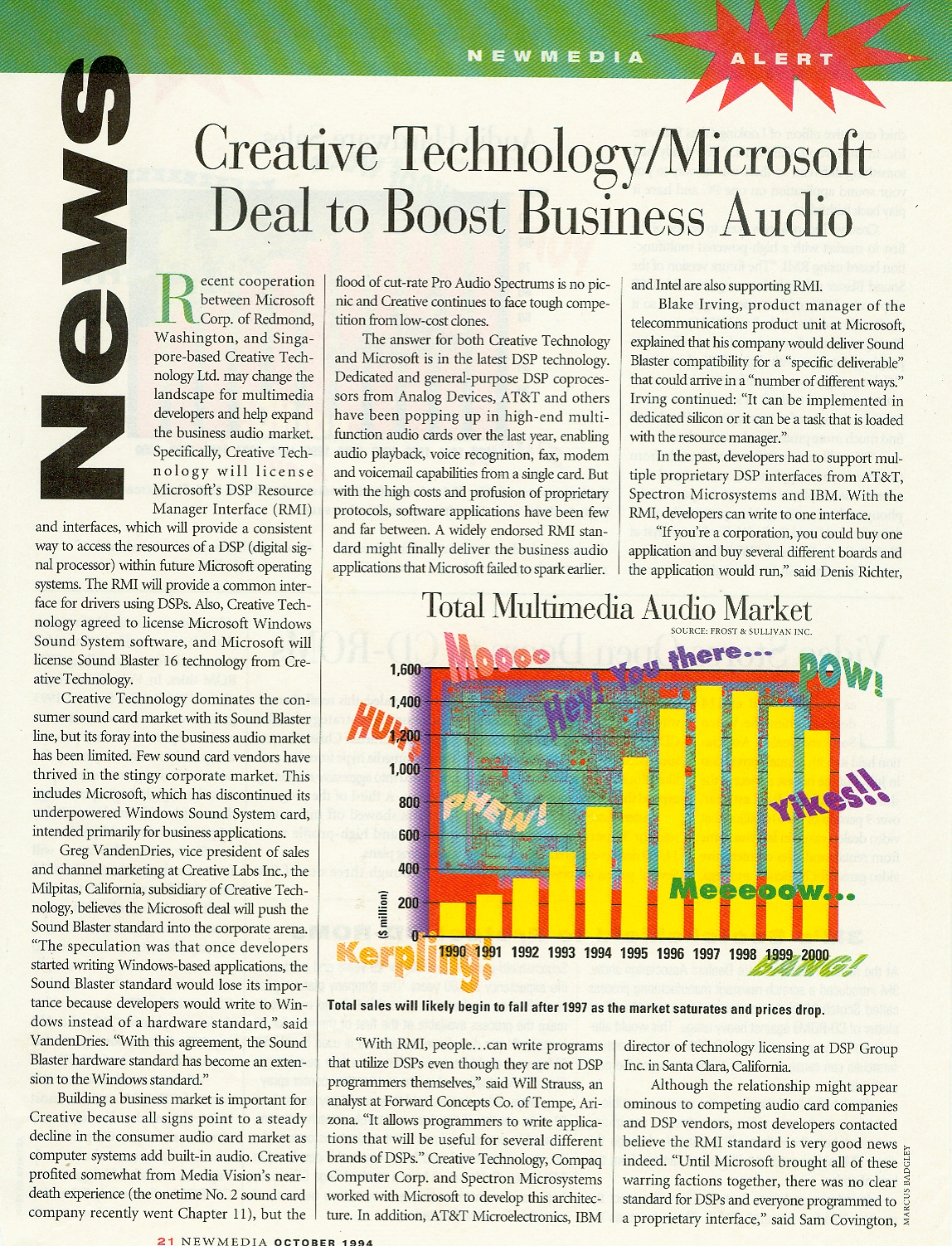 9410 REVENUE GRAPHS NM ARTICLE