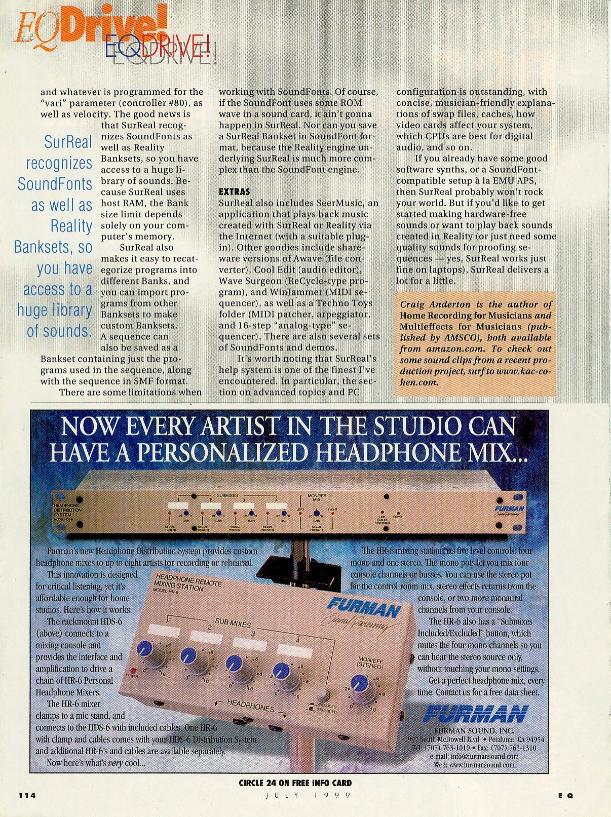 9907 SURREAL EQ ARTICLE PG2 (1)