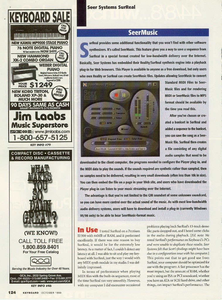 9910 SURREAL ARTICLE PG5